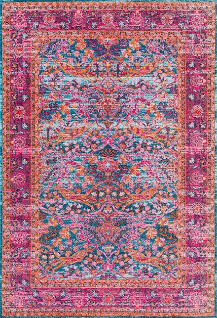49 best Living Room Rugs images on Pinterest | Room rugs, Rugs and ...