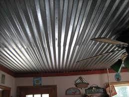 """Résultat de recherche d'images pour """"corrugated metal sheets"""""""