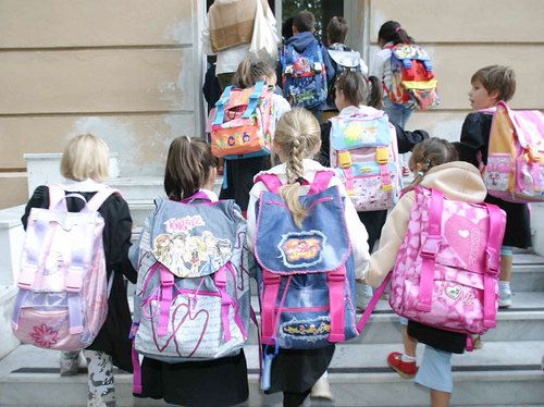 89,5 milioni di euro per ristrutturare le scuole pugliesi - http://blog.rodigarganico.info/2016/attualita/895-milioni-euro-ristrutturare-le-scuole-pugliesi/