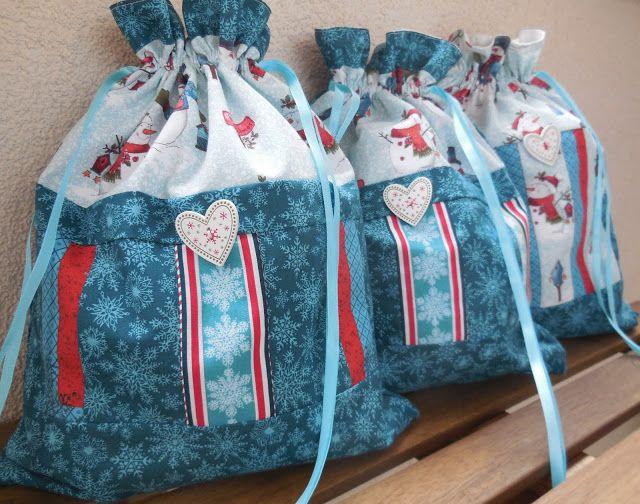 Moje malé radosti.....: Příprava na vánoční jarmark.....Tak už máme ve ško...