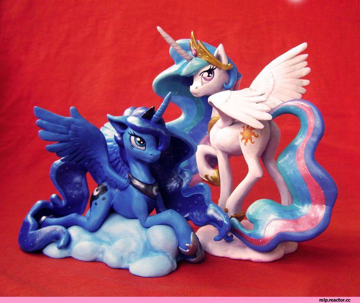 my little pony,Мой маленький пони,фэндомы,Vinyl Scratch,Винил Скретч, dj pon3,minor,Octavia,Октавия,Queen Chrysalis,Королева Крисалис,changeling,Чейнджлинги,Princess Luna,принцесса Луна,royal,Princess Celestia,Принцесса Селестия,mlp OC ,mlp фигурки,mlp stuff