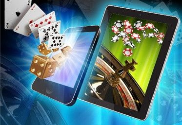 Top online free casino slot game for weekend entertainment at G3M casino