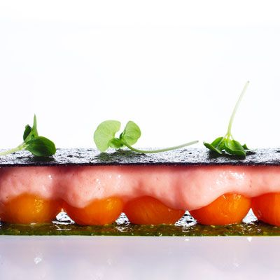 1000+ images about Chef Daniel Patterson (California) on Pinterest ...