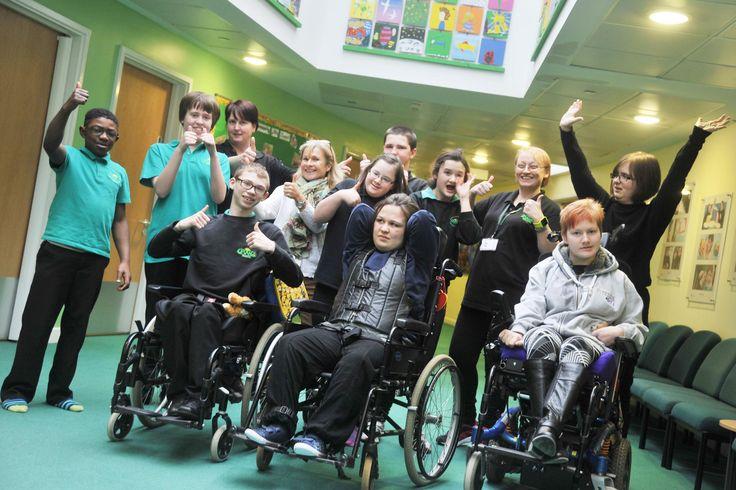 Uplands School praised in The Good Schools Guide - http://news54.barryfenner.info/uplands-school-praised-in-the-good-schools-guide/