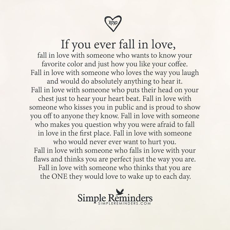 Love Each Other When Two Souls: Best 25+ Fall In Love With Ideas On Pinterest