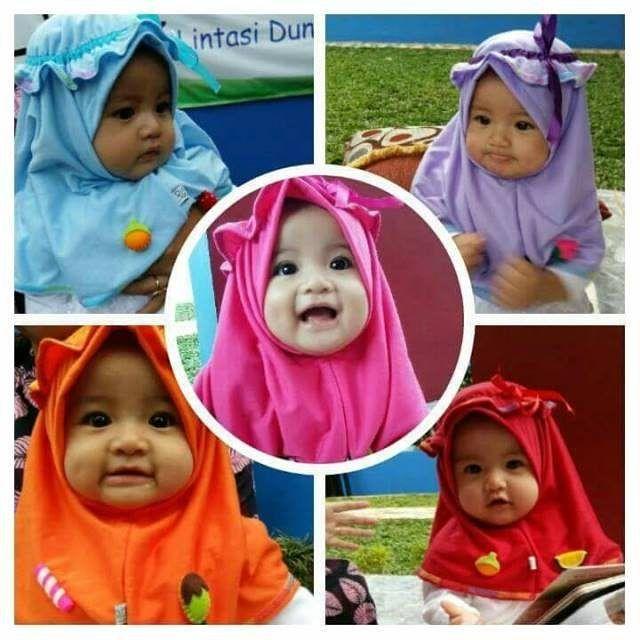 @rifarakids_bandaaceh Ig nya jilbab anak yg berkualitas Dicari agen dan sub agen for more info please visit Zarif ve Güzel