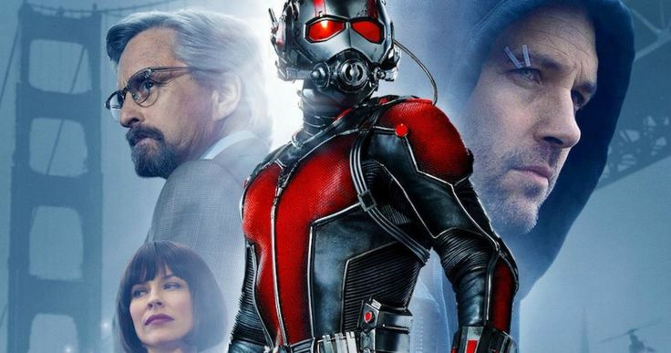 Evangeline Lilly Introduces 'Ant-Man' Micro-Tech Challenge -- Marvel is looking for young girls between ages 14 and 18 to showcase their DIY projects for the 'Ant-Man' Micro-Tech Challenge -- http://movieweb.com/ant-man-movie-micro-tech-challenge/