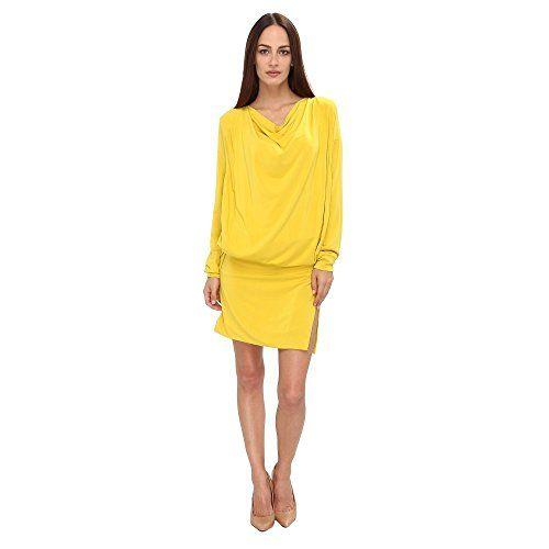 (ヴィヴィアン ウエストウッド ゴールドレーベル) Vivienne Westwood Gold Label レディース トップス ワンピース Pilgrim Snail Dress 並行輸入品  新品【取り寄せ商品のため、お届けまでに2週間前後かかります。】 表示サイズ表はすべて【参考サイズ】です。ご不明点はお問合せ下さい。 カラー:Yellow 詳細は http://brand-tsuhan.com/product/%e3%83%b4%e3%82%a3%e3%83%b4%e3%82%a3%e3%82%a2%e3%83%b3-%e3%82%a6%e3%82%a8%e3%82%b9%e3%83%88%e3%82%a6%e3%83%83%e3%83%89-%e3%82%b4%e3%83%bc%e3%83%ab%e3%83%89%e3%83%ac%e3%83%bc%e3%83%99%e3%83%ab-vivien/