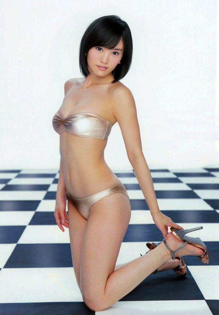 AKB48 Daily: Yamamoto Sayaka @ UTB