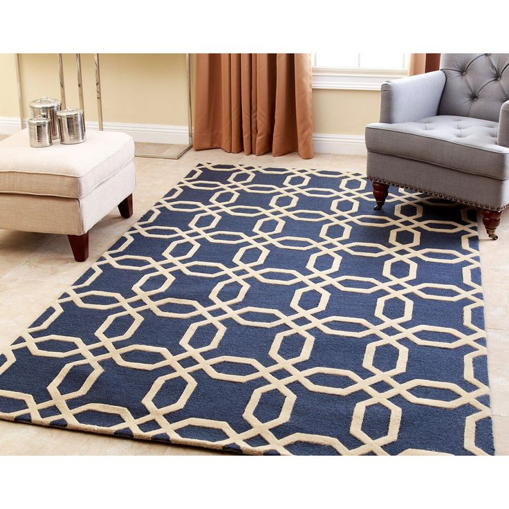 Navy Blue And Tan Bathroom: 1000+ Ideas About Navy Blue Rugs On Pinterest