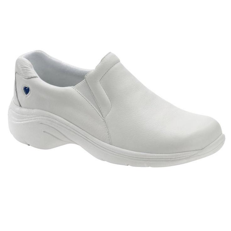 comforter nursing scrub ultralite resistant for clog nt comfortable clogs women uniforms natural s nurse c slip blk shoes strapless womens