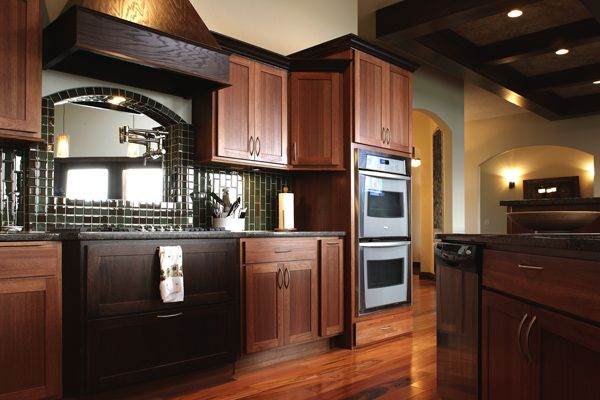 refacing your kitchen cabinets best 20 cabinet refacing ideas on diy cabinet 25265