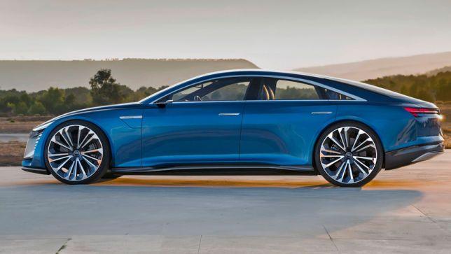 2020 All Audi A9 Release Date Audi Audi Cars Audi Allroad