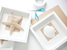 Resultado de imagen para que se pueden hacer con conchitas de mar
