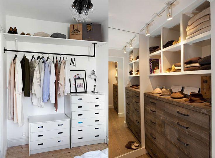 25 beste idee n over kleine kamers op pinterest kleine kamer inrichting kleine ruimte design - Inrichting van een kamer voor kinderen ...