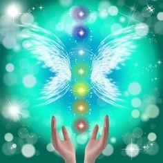 La energía cósmica como Prana y Kundalini.- Tanto Prana como Kundalini encuentran su fuente en la Shakti o Energía Cósmica y se manifiestan en el ser humano: Prana como principio de fuerza vital y aliento y Kundalini, como la semilla que puede florecer y liberar.