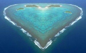 #voyage #polynesie
