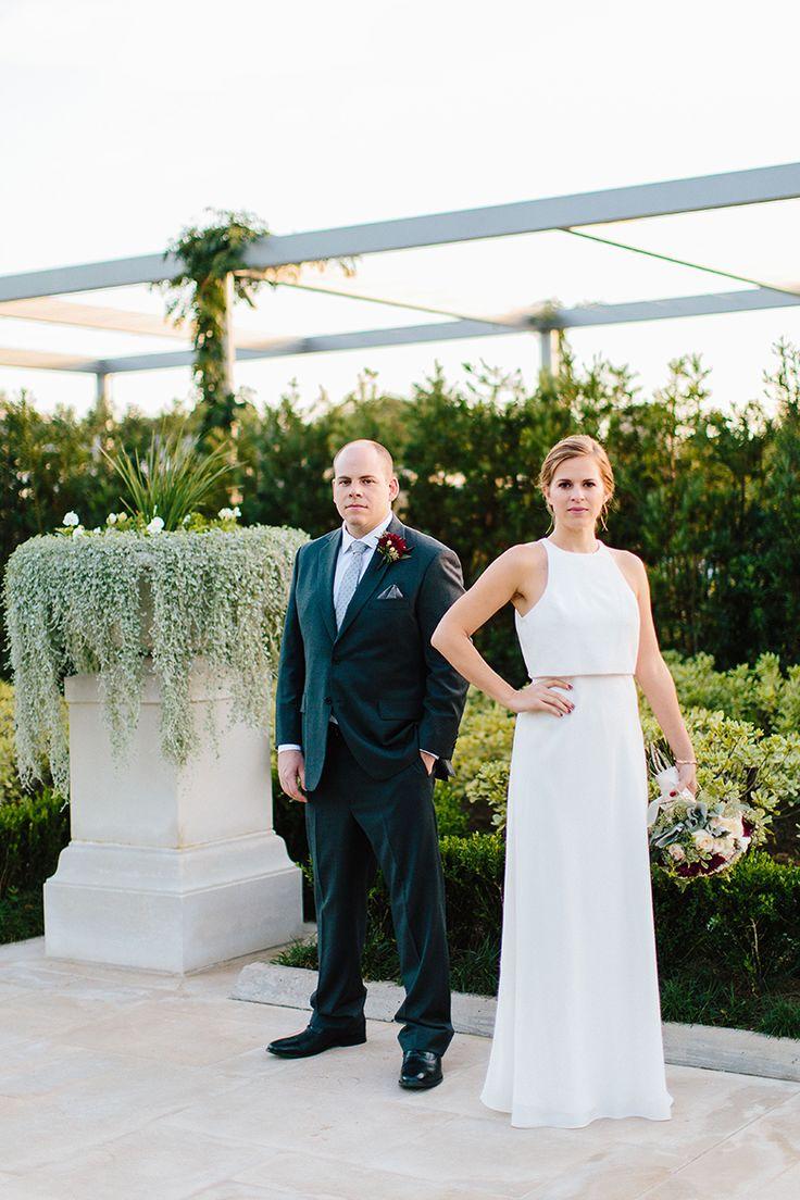 Best Bride Groom Images On Pinterest Bride Groom Marriage