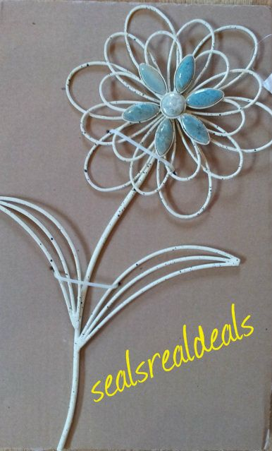 Pin By Barbara Abramovitz On Metalart Pinterest Flowers Floral