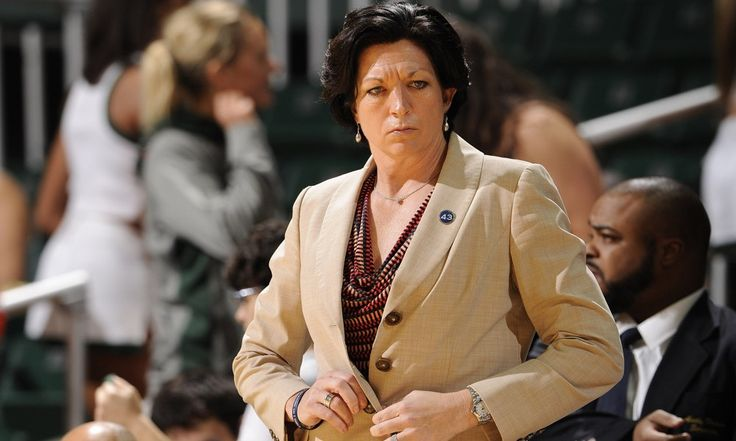 Hurricanes' latest additions fill specific need areas = The Miami Hurricanes women's basketball program has never had great size. Since coach Katie Meier took over in 2005-06, she's had only one player that measured 6-foot-6 or taller.  Now she has a second. The Canes.....