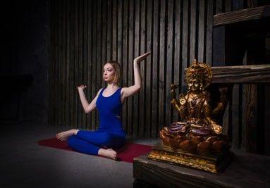 Y8 ДИЗАЙНЕРСКАЯ ОДЕЖДА ДЛЯ ЙОГИ И СПОРТА - Y8 #спорт #sport #yoga #yogagirl # fitness #фитнес #йога #йогалюкс #fashionwear #fashionweek #комбинезон
