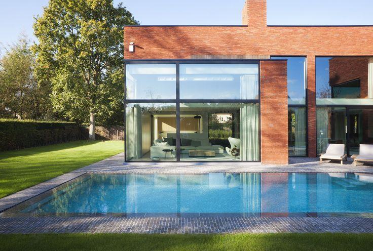 72 best swimming pools images on pinterest dream for Swimmingpool billig