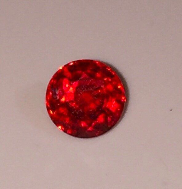 Red Sapphire, Natural loose sapphire center stone, Red sapphire stones, center stones for custom made fine Engagement and Anniversary rings by BridalRings on Etsy https://www.etsy.com/listing/273939442/red-sapphire-natural-loose-sapphire