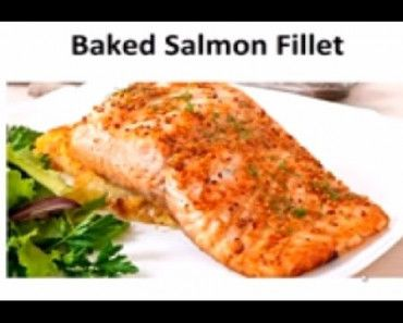 Wow Gt Gotham Steel Recipes 50 Free Recipes Cookingtime Us Baked Salmon Paleo Recipes Dinner