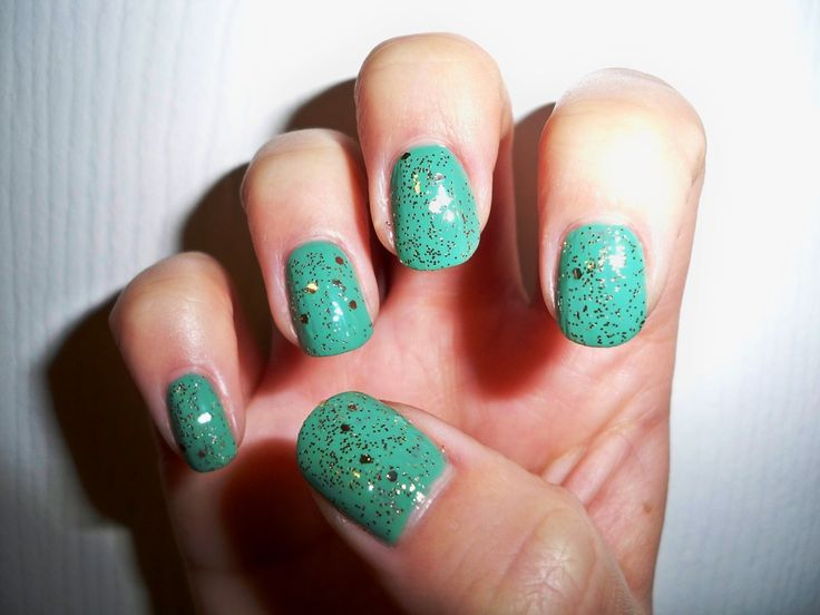 182 best womens style images on pinterest accessories acrylic 182 best womens style images on pinterest accessories acrylic nail designs and beautiful nail art prinsesfo Image collections