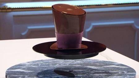 Zumbo's Just Desserts - Watch full episodes - Yahoo7