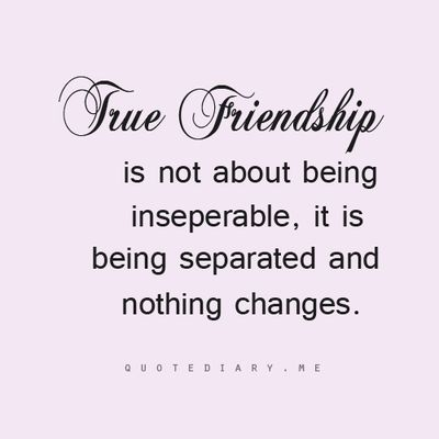 CLICK HERE for more life, love, friendship and inspiring quotes!