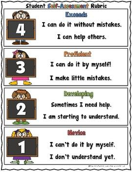 370 best Teacher's Take-Out Freebies! images on Pinterest ...