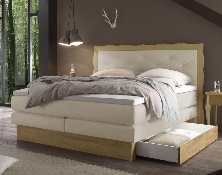 Außergewöhnlich ... Praktischem Design Lake Walls. 7 Best Möbel Images On Pinterest Bedroom  Ideas, Live And 18mm   Aluminium Regal Mit