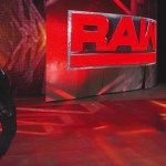 WWE RAW Results 03 July  Strowman proved to be unstoppable