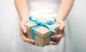 Gifting somebody is a common norm followed since prehistoric ages. Till date, gifting is considered a healthy and courteous habit. It is a way of expressing your gratitude. In this article, we will talk about income tax which is applicableon these highly priced gifts.   #gift tax exemption relatives #gift tax in india 2016-17 #gift tax in india 2017 #gift tax on immovable property in india #how to show gift in income tax return #income tax on gift received from parents