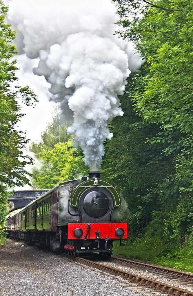 Things to see do in the #peakdistrict #derbyshire check out our #pinterest board for ideas https://www.pinterest.co.uk/visitpeaks/attractions-peak-district/?utm_content=bufferf088b&utm_medium=social&utm_source=pinterest.com&utm_campaign=buffer