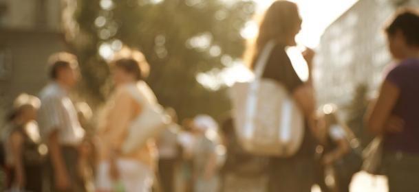 Onderzoek klantentevredenheid dienstverlening Sociale Zaken