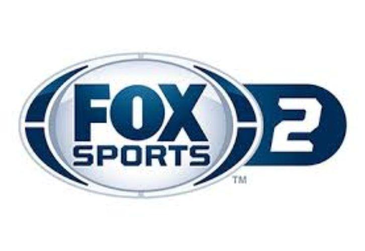 Account Suspended Futbol En Vivo Señal De Television Deportes
