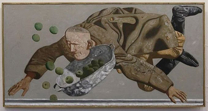 хамид савкуев художник - Поиск в Google