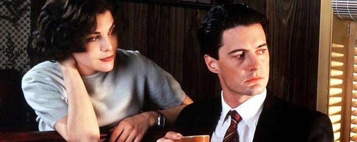 Twin Peaks: Nova temporada pode estrear no Festival de Sundance Renomada produção de David Lynch não tem data oficial de retorno ainda.