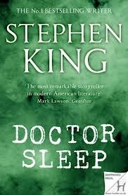 Stephen King returns to the characters and territory of one of his most popular novels ever, The Shining, in this instantly riveting novel about the now middle-aged Dan Torrance (the boy protagonist of The Shining) and the very special twelve-year-old girl he must save from a tribe of murderous paranormals