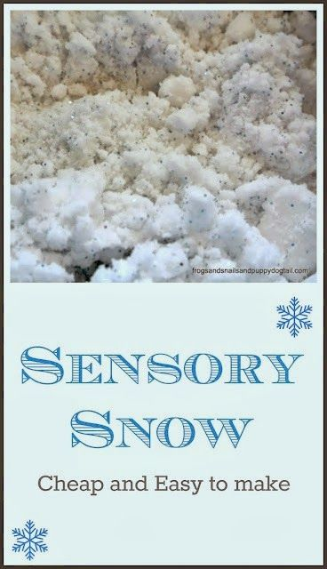 53 best images about season winter activities crafts and for Fake snow recipe for crafts