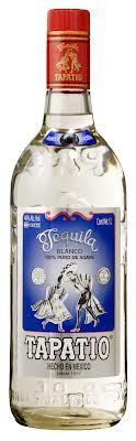 """Tapatio tequila has been one of my top 10 tequilas for many years. ... If I had one last drink to taste in this life, it might be a tall pour of Tapatio Blanco.""   Bill Esparza, Street Gourmet L.A"