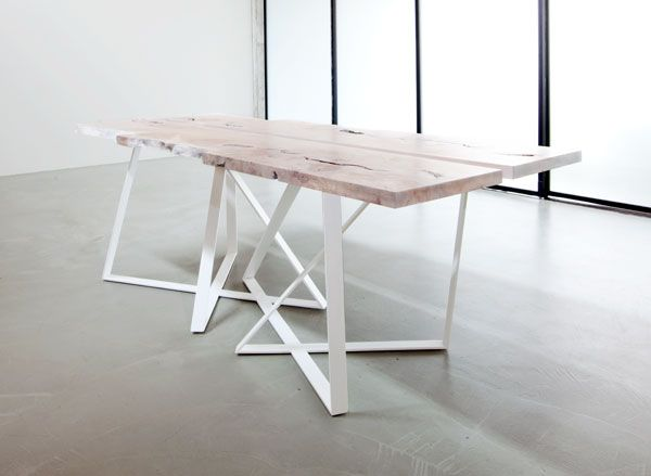 wintrTable  Iacoli & McAllister have stolen my heart with their designs :)