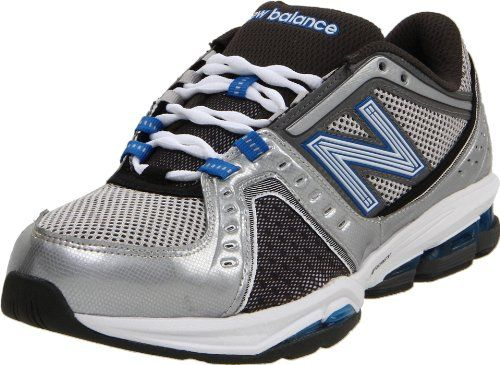 New Balance Men's MX1211 Fitness Conditioning Shoe -                     Price: $  129.95             View Available Sizes & Colors (Prices May Vary)        Buy It Now      The ultimate cross-trainer, the New Balance 1211 excels at every part of your workout-go from a quick run on the treadmill to your aerobics class without having to...