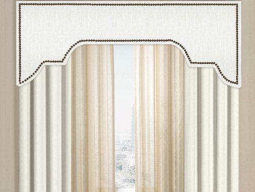 Best 25 Pelmet Box Ideas On Pinterest Window Valance