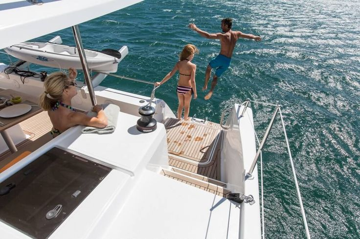 Private Yacht Charter, Cape Town, Clifton, Concierge services , luxury