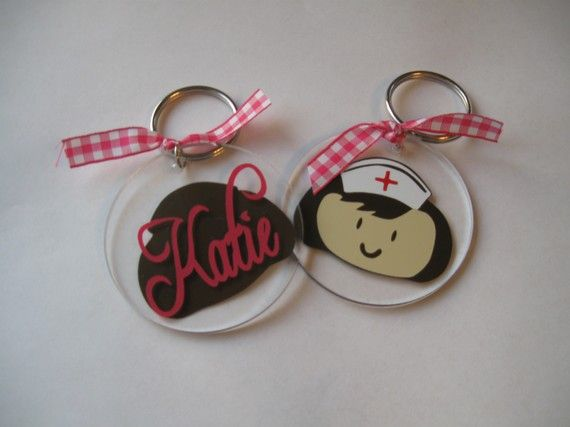 102 best images about cricut keychain on pinterest