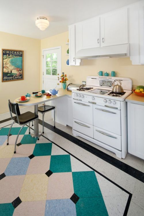 136 best flooring images on pinterest