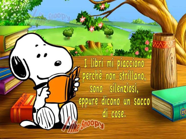 i like snoopy - Cerca con Google